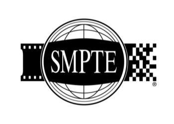 1 seo broadcasting blog SMPTE