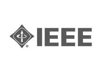 2 seo broadcasting blog IEEE