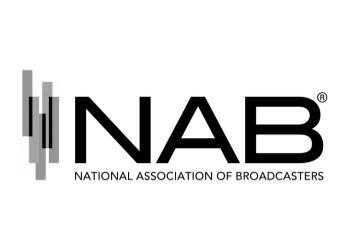 3 seo broadcasting blog NAB