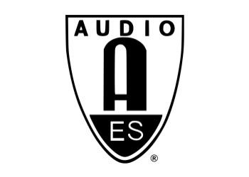 5 seo broadcasting blog AES