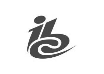 6 seo broadcasting blog IBC