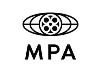 7 seo broadcasting blog MPA