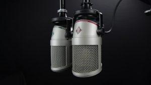 seo broadcasting 1
